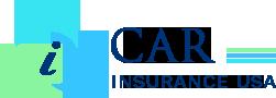 ICarInsruanceUSA Logo