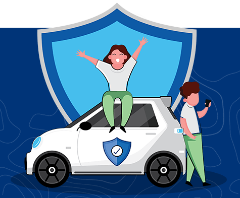 best price car insurance for young drivers